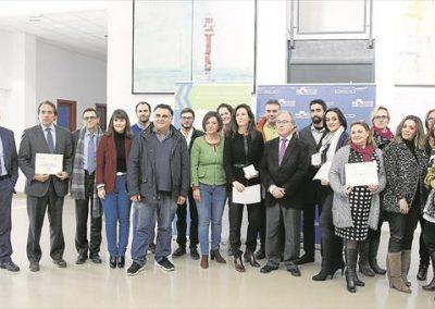 Premios Concilia Plus