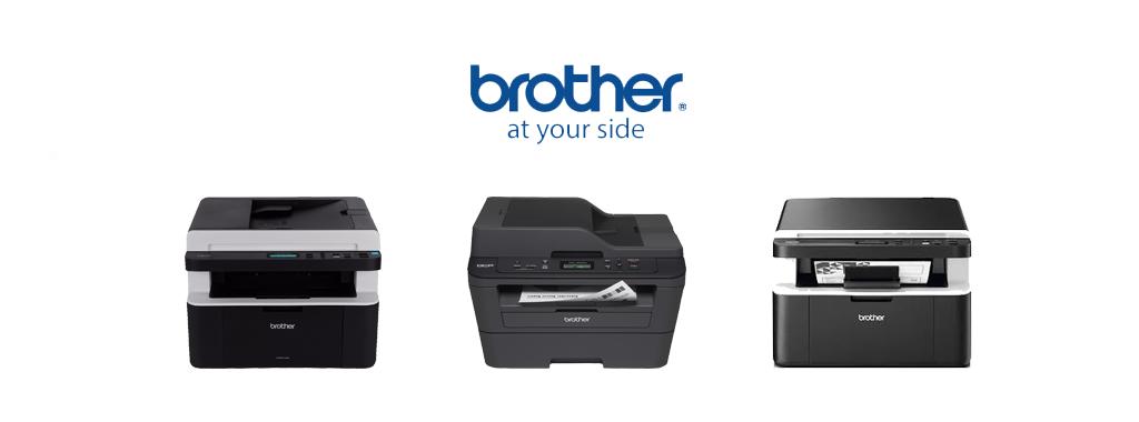 Fotocopiadoras en alquiler y venta
