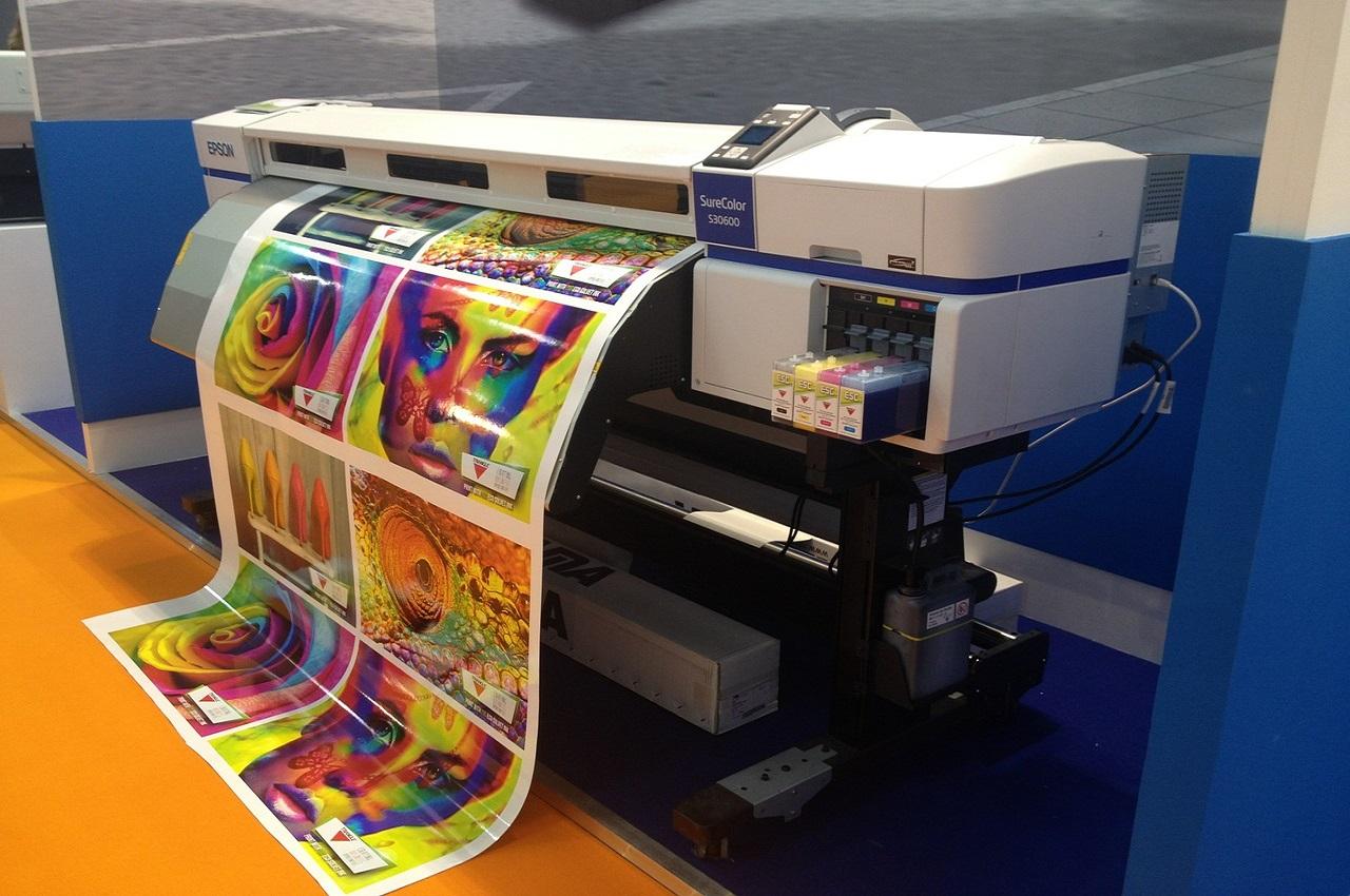Impresoras multifunción en venta y alquiler