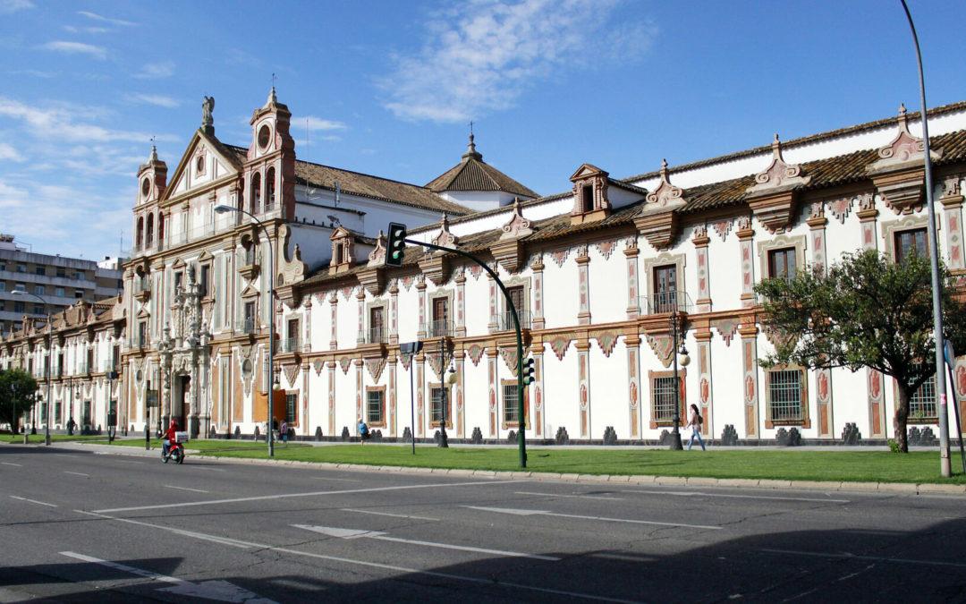 Adjudicación de Contrato de Suministro de Plotters para EPRINSA, Diputación de Córdoba